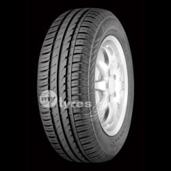 Continental Conti Eco Contact 3 155/60/15 74T